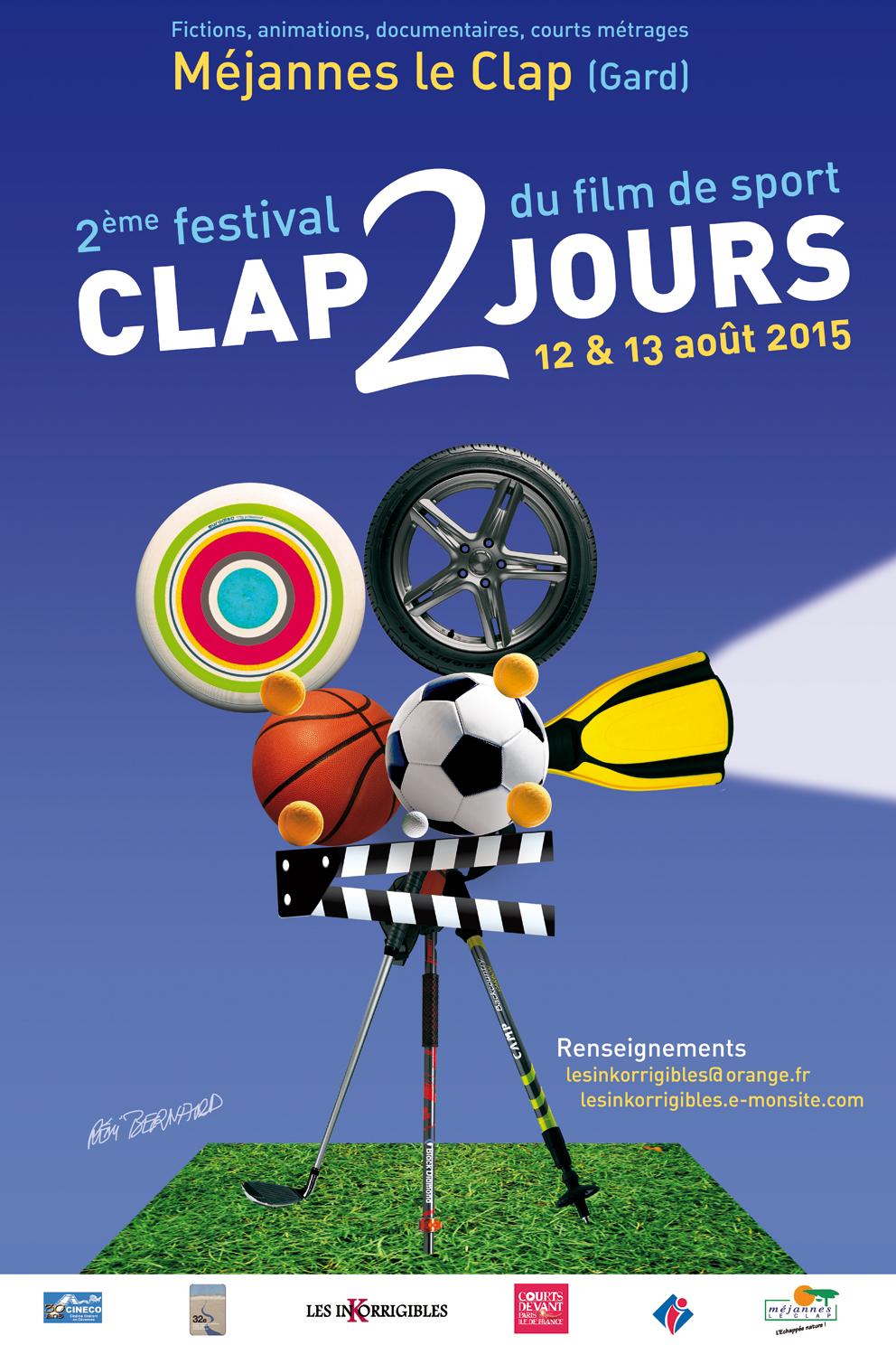 Clap2joursv2 1